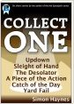 Collect One short story collection