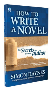 How To Write Cover