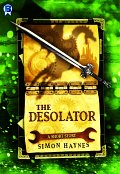 The Desolator (free!)