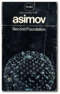 th_AsimovSecondFoundation.jpg